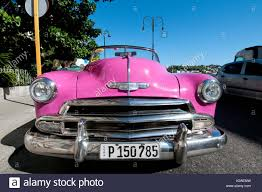 1950s Chevy Stock Photos & 1950s Chevy Stock Images - Alamy