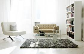 best modern furniture websites. Best Modern Furniture Websites