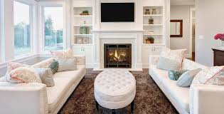 home design furniture on great for interior remodeling wonderful