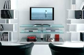tv lounge furniture. Full Size Of Television Tables Living Room Furniture Flat Screen Tall Stands Modern Decor Scenic Table Tv Lounge E