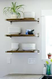 butcher block shelves brilliant s to transform your kitchen and pantry on office desk butcher block butcher block shelves