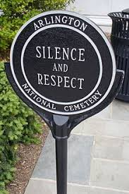 respect  respect