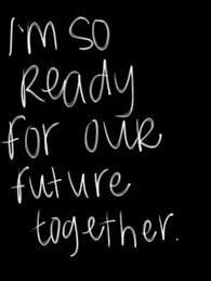 I Love You Baby Quotes Mesmerizing 48 Love Quotes For Both Him Her D Pinterest Arms Babies