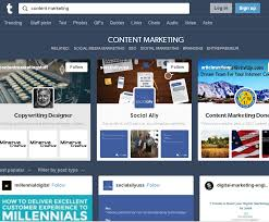 23 Low Budget Online Marketing Strategies for Small Businesses