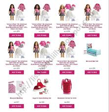 jill s steals and deals 7 26 thank you to daisy18 from agpt for allowing us to share her screenshot of the