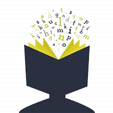 college essays Преддипломная практика отчет в налоговой ОТЧЕТ ПО ПРЕДДИПЛОМНОЙ ПРАКТИКЕ