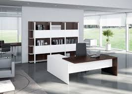 modern office desk accessories. trendy modern executive desk office furniture supplies accessories d