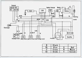 hanma 110cc wiring diagram for electrical wiring diagram house \u2022 Chinese 110Cc ATV Wiring Diagram chinese 110 atv wiring diagram library of wiring diagrams u2022 rh sv ti com 110cc atv wiring diagram eagle 100cc atv wiring diagram