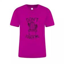 Yuedong Women Girls Plus Size Print Tees Shirt Short Sleeve Cotton T Shirt Blouse Tops