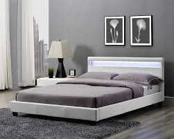 design designer wooden latest double modern queen trends bedroom designs including pictures diffe types beds platform furniture sets the styles new wall