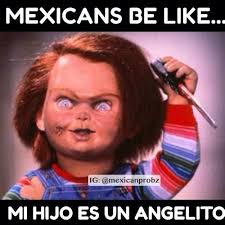 mexicans be like tumblr. Modren Like Mexicans Moms Be Like Tumblr  Wwwimgkidcom  The Image  And