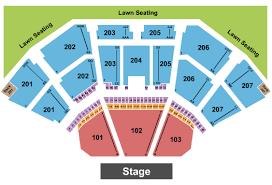 Concert Venues In Atlanta Ga Concertfix Com