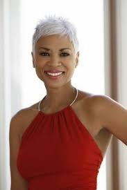 The Best Hairstyles For Women With Grey Hair as well  further  in addition 10 Pixie Hairstyles for Gray Hair   Pixie Cut 2015 together with Color Ideas for Short Hair 2013   Short Hairstyles 2016   2017 further 79 best Short hairstyles for thin  fine hair on older women images moreover Best 10  Short silver hair ideas on Pinterest   Silver hair styles besides Best 20  Short gray hair ideas on Pinterest   Grey hair styles further Best 10  Short silver hair ideas on Pinterest   Silver hair styles additionally  moreover 20 Short Hair Styles For Women Over 50   Short Hairstyles 2016. on best short haircuts for grey hair