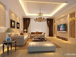 Best Modern Living Room Wall Decor Images Amazing Design Ideas - Living room renovation
