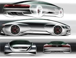 furthermore FUTURISTIC CAR DESIGN SKETCH by adanart on DeviantArt besides 20 Amazing Futuristic Cars   Art and Design together with  likewise  as well Concept car design by Urbano Rodriguez   2x2 likewise wordlessTech   Tag  futuristic furthermore 18 Futuristic Concept Cars From The World's Next Great Designers further  likewise  together with . on design futuristic cars