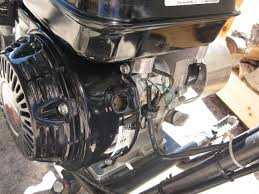 how to disable low oil sensor on honda gx200 and clones youtube Honda Gx690 Wiring Diagram how to disable low oil sensor on honda gx200 and clones honda gx670 wiring diagram