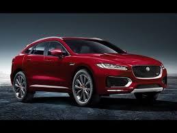 2020 Jaguar C-Pace  8