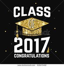 congratulations to graduate congratulations graduate stock images royalty free images