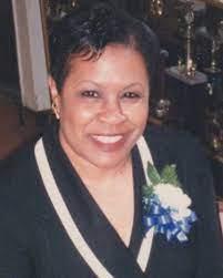 Bernice Riggs Obituary - Canoga Park, CA