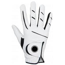 Lacrosse Glove Size Chart Golf Glove Size Chart Suppliers Manufacturers Customized