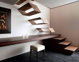 ... Modern Interior Home Design Modern Home Interior Designs  Myfavoriteheadache Com ...