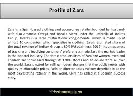 zara case study pestle swot analysis case study zara pestle 2