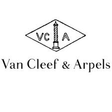 <b>Van Cleef & Arpels</b>