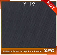 silicone coated paper for microfiber leather for sports cap and shoes and sofa manufacturers and suppliers factory whole xinfeng group