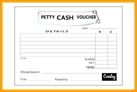Daily Sales Template Excel Cash Register Log Template Printable Petty Cash R Template