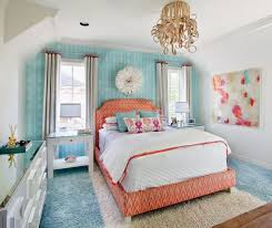 Мебель для комнаты <b>девочки подростка</b>: лучшие варианты с фото