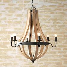 metal chandelier with wood beads small wood chandelier nice wood and metal chandelier best ideas about metal chandelier with wood beads