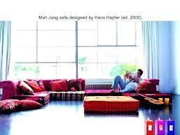 furniture mah jong sofa awesome sofas minimalist for mahjong couch