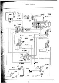 daihatsu wiring diagrams daihatsu wiring diagrams cars sirion wiring diagram