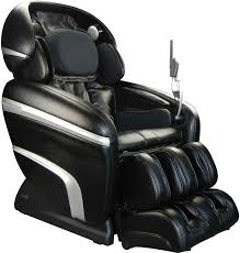 massage chair with rollers. osaki os-7200cr zero gravity massage chair with rollers