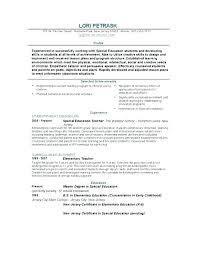 Education Newsletter Templates Kindergarten Newsletter Template Luxury Sample Tutor Resume