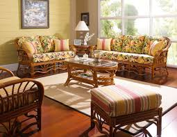 wicker furniture for sunroom. Page Wicker Living Room Furniture Rattan Sunroom Sets Ikea Indoor For U