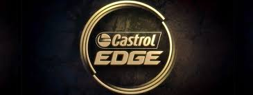 Image result for castrol edge