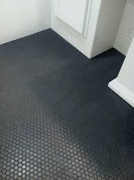 black bathroom floor tiles decoration in black bathroom floor tiles ideas about black tile bathrooms on black bathroom floor tiles