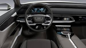 new 2018 audi a6. brilliant 2018 image 9 of to new 2018 audi a6 s