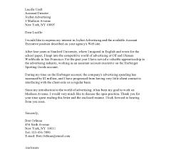Examples Of Cover Letter Samplesvault Comle Application For Nursing