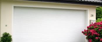 secure garage door openerGarage Security Garage Door  Home Garage Ideas