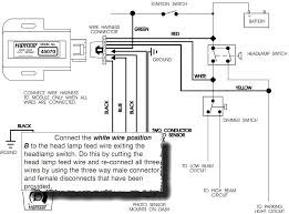 wiring diagram for daytime running lights wiring hella daytime running lights wiring diagram jodebal com on wiring diagram for daytime running lights