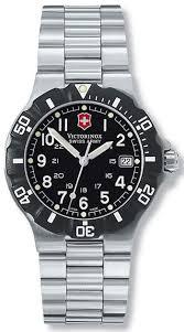 swiss army summit xlt men s watch model v25005 swiss army summit xlt men s watch