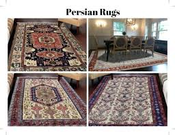 the rug antique rugs 7 rug s tucson az