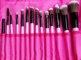 but good makeup brushes philippines