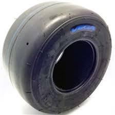 Vega Tire Durometer Chart Vega Fh Blue 10 X 4 60 5 Tires