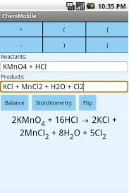 chemistry mobile apk for android chemistry mobile