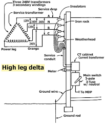 480v transformer wiring diagram wiring diagram how to hook up a 480 to 240 transformer at 480 Volt Transformer Wiring Diagram