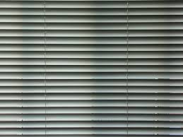 Perfect Blinds Texture Horizontal Metal M For Decorating
