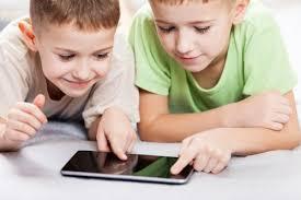 5 лучших <b>детских планшетов</b> — Рейтинг 2019 года (Топ 5)